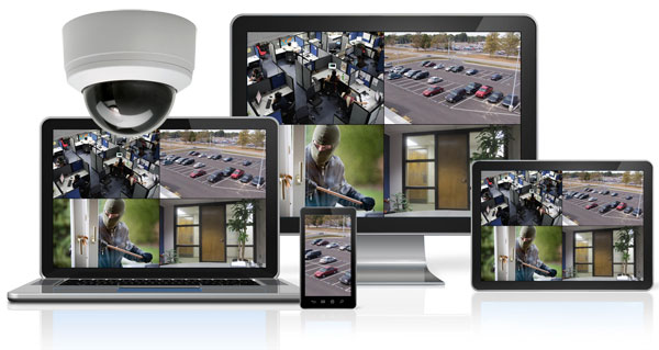 5 Simple Steps to Install a Home Surveillance System ...