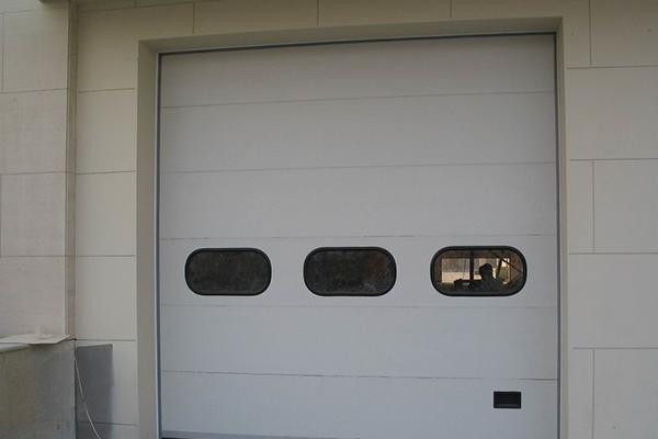 Top 4 Basement Window And Door Security Ways To Prevent