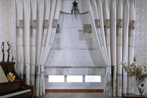 Window Security Covers : Top basement window and door security ways to prevent