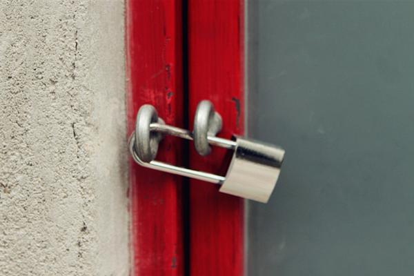 top 4 basement window and door security ways to prevent break ins