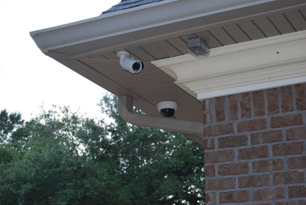 5 simple steps to install a home surveillance system reolink blog surveillance camera installation