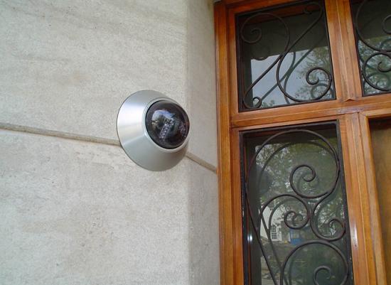 front door securityHow to Secure the Front Door in Your Rental House  Reolink Blog