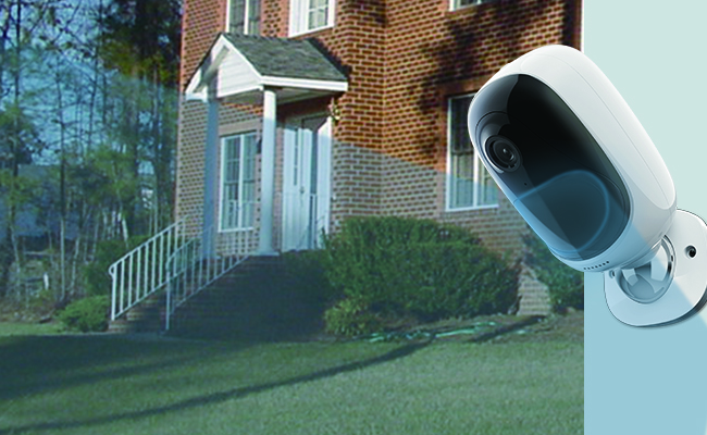 Best Outdoor Motion Activated Cameras Reolink Blog