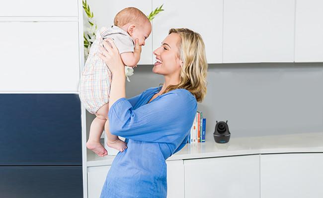 Image result for Finding a Safe Babysitter