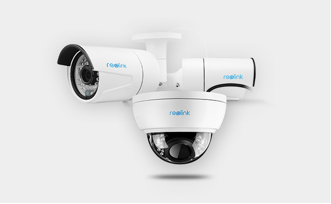3 Best Ways to Protect Your Outdoor Security Camera from ...