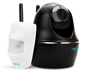 C1 Smart Camera