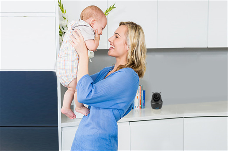 How to Find a Safe Nanny